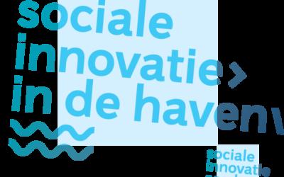 Start leergang Sociale Innovatie in de Rotterdamse haven